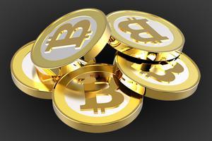 WMX – новый тип титульных знаков (Bitcoin)
